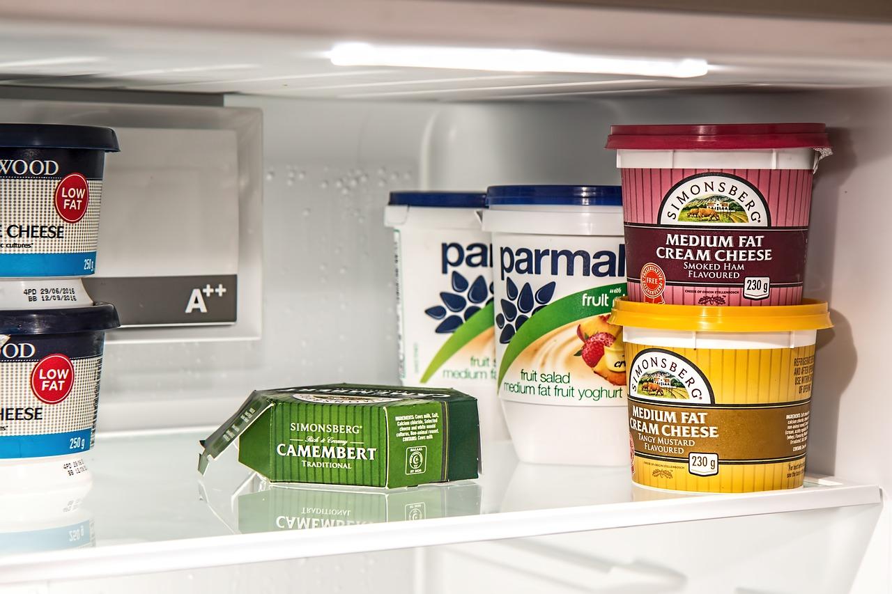 【時短家事テク】野菜の冷凍保存で料理が楽に!栄養が3倍になる食材も!【時短・節約】