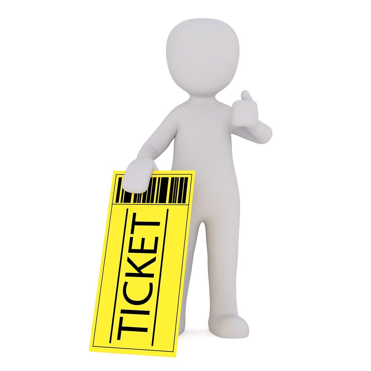 舞祭組 舞台 チケット情報