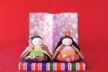 2人目以降のひな祭り|1人1組が原則の雛人形の飾り方を解説