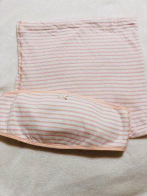 ピジョン はじめてママの妊婦帯セット
