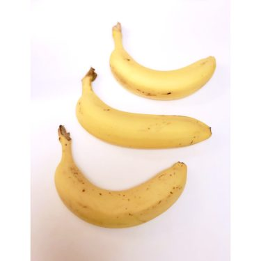 バナナを長持ちさせる冷蔵保存方法|保冷バッグで簡単手軽にできる