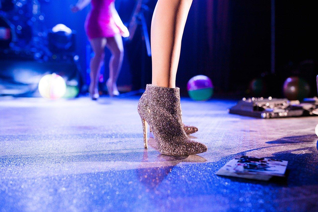 NiziProject合格者|ヒルマンニナの歌&ダンス動画と経歴や性格を紹介